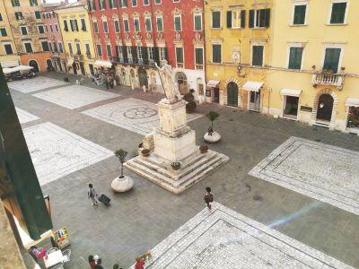 foto Appartamento Vendita Carrara