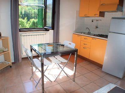 foto Appartamento Vendita Carsoli