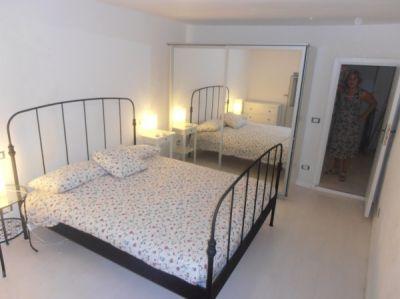 foto Appartamento Vendita Casape