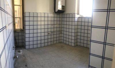 foto Appartamento Vendita Caserta