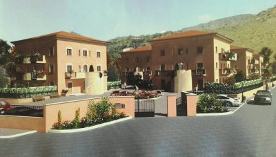 foto Appartamento Vendita Cassino
