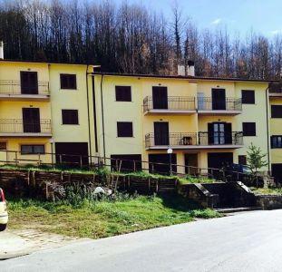 foto Appartamento Vendita Castel del Giudice