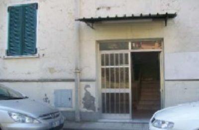 foto Appartamento Vendita Castelforte