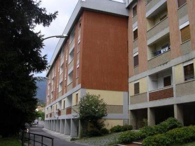 foto Appartamento Vendita Castelluccio Inferiore