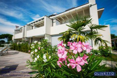 foto Appartamento Vendita Cavallino-Treporti