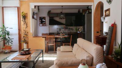 foto Appartamento Vendita Cesena