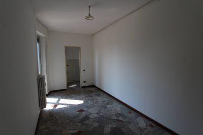 foto Appartamento Vendita Cinisello Balsamo