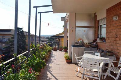 foto Appartamento Vendita Civitanova Marche