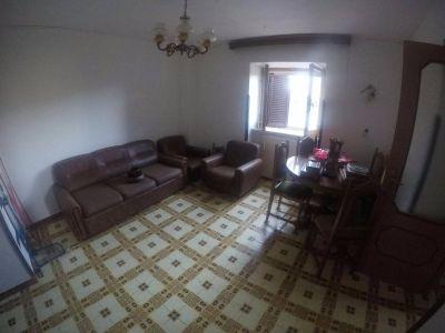 foto Appartamento Vendita Collegiove