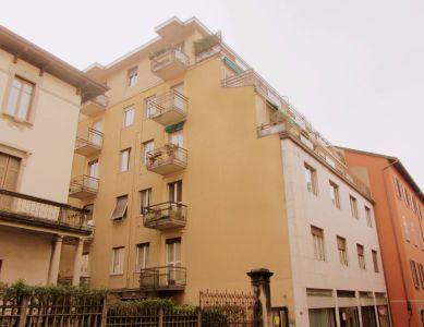 foto Appartamento Vendita Como