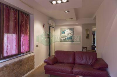 foto Appartamento Vendita Concorezzo