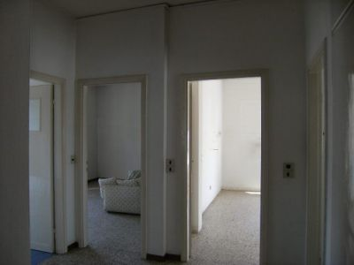 foto Appartamento Vendita Cortemaggiore