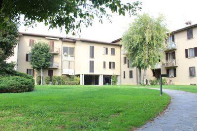 foto Appartamento Vendita Cremona