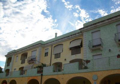 foto Appartamento Vendita Elmas