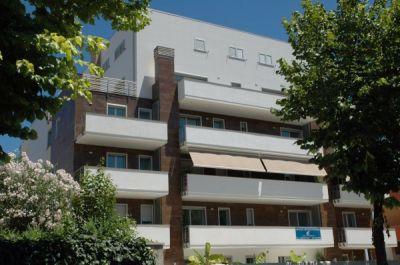 foto Appartamento Vendita Francavilla al Mare