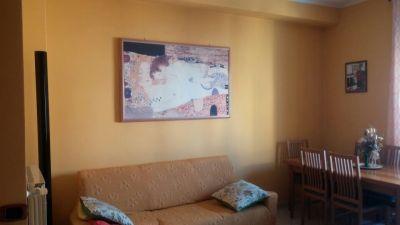 foto Appartamento Vendita Frosinone