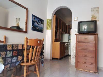 foto Appartamento Vendita Gallipoli