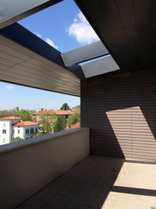 foto Appartamento Vendita Gorizia