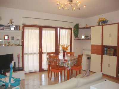 foto Appartamento Vendita Isernia