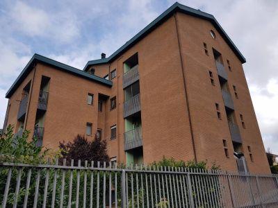 foto Appartamento Vendita L'Aquila