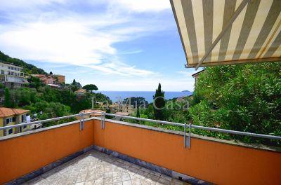 foto Appartamento Vendita Lerici