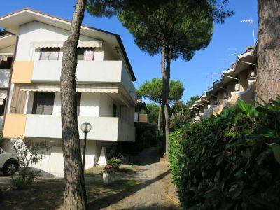 foto Appartamento Vendita Lignano Sabbiadoro