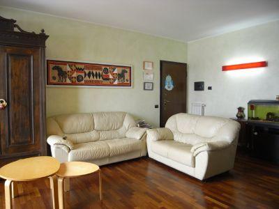 foto Appartamento Vendita Limido Comasco