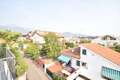 foto Appartamento Vendita Loano
