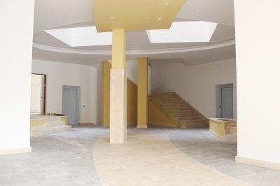 foto Appartamento Vendita Maddaloni