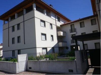 foto Appartamento Vendita Maniago