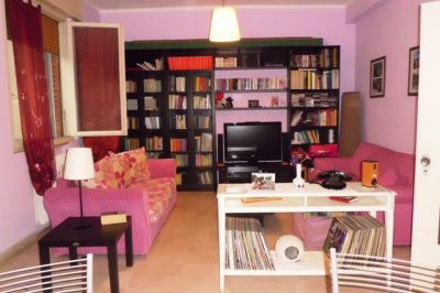 foto Appartamento Vendita Mantova