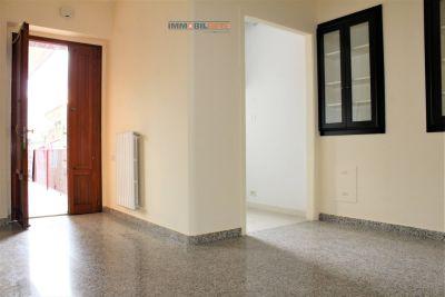 foto Appartamento Vendita Matera