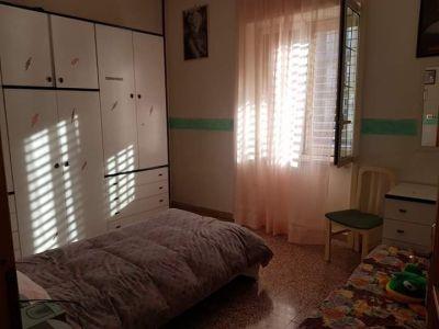 foto Appartamento Vendita Mercato San Severino