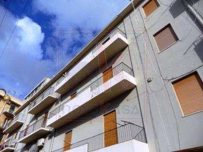 foto Appartamento Vendita Messina