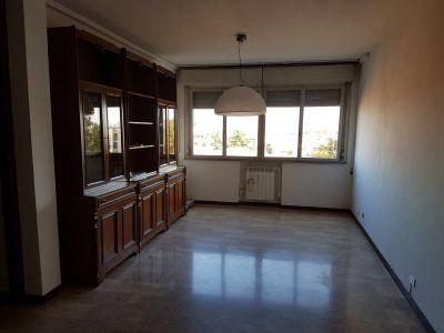 foto Appartamento Vendita Modena