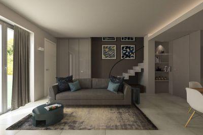 foto Appartamento Vendita Monza