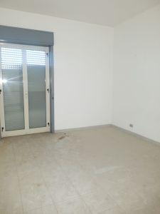 foto Appartamento Vendita Motta Sant'Anastasia