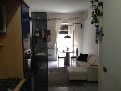 foto Appartamento Vendita Napoli