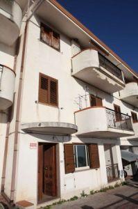 foto Appartamento Vendita Nicotera
