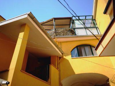 foto Appartamento Vendita Pellezzano