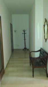 foto Appartamento Vendita Piacenza