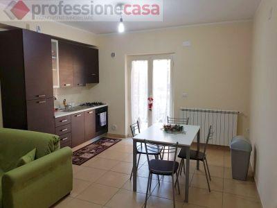 foto Appartamento Vendita Piedimonte San Germano