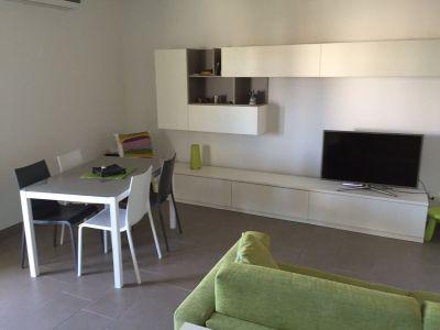 foto Appartamento Vendita Pisa