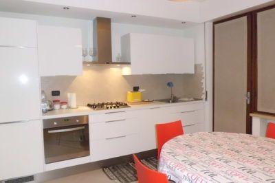 foto Appartamento Vendita Porto Mantovano