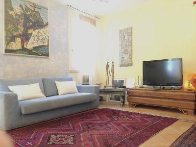 foto Appartamento Vendita Ravenna