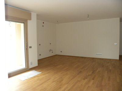 foto Appartamento Vendita Riccione