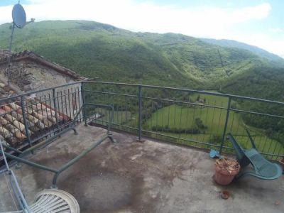 foto Appartamento Vendita Rocca Sinibalda