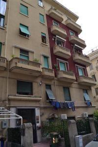 foto Appartamento Vendita Salerno