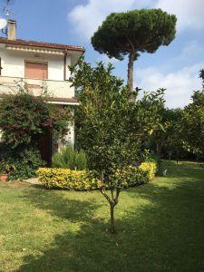 foto Appartamento Vendita San Felice Circeo