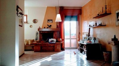foto Appartamento Vendita San Marino